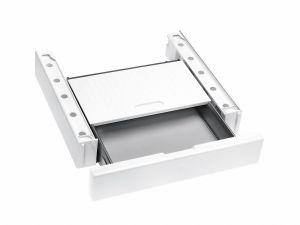 miele_ZubehörZubehör-Waschmaschinen,-Trockner-und-BügelgeräteZubehör-WaschmaschinenAufstellzubehörWTV-511_9351780