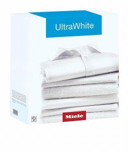 miele_Miele-ReinigungsprodukteMiele-WaschmittelPulver--und-FlüssigwaschmittelWA-UW-2702-P_10199850