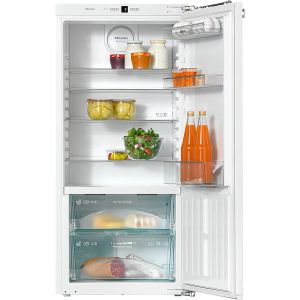 miele_Kühl-,-Gefrier--und-WeinschränkeKühlschränkeEinbau-KühlschränkeK-30.000122,5-cm-NischenhöheK-34272-iDKeine Farbe_9507960