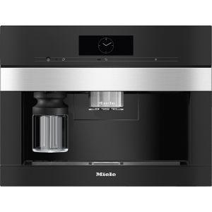 miele_KaffeevollautomatenEinbau-KaffeevollautomatenBohnen-KaffeevollautomatenCVA-7000CVA-7840EdelstahlCleansteel_11163430