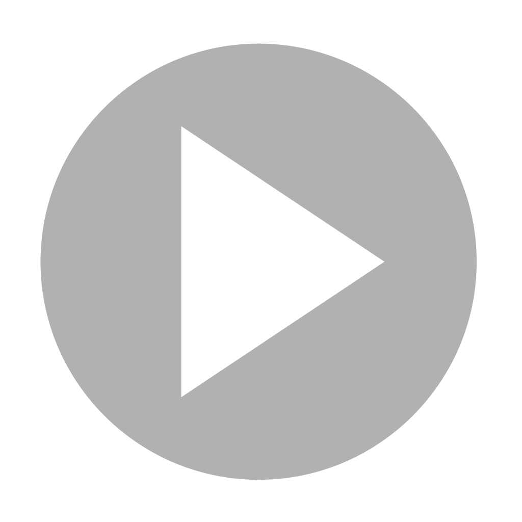 Con@ctivity - Video